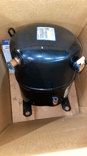 Copeland Compressor (New) for Sale in Brooklyn, NY
