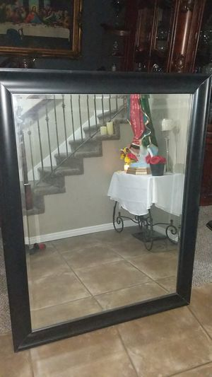 Mirror for Sale in Syracuse, UT