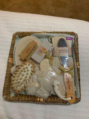 Bath beauty accessories for Sale in Glendale, AZ