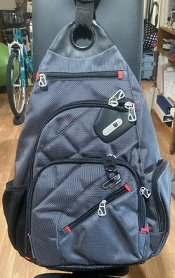 Fūr laptop backpack for Sale in Christoval,  TX