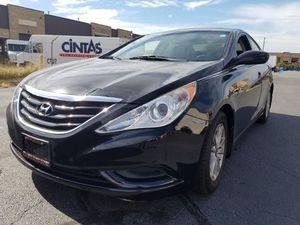 🔥Dasto Auto 🔥2012 Hyundai Sonata FINANCING AVAILABLE🔥 for Sale in Manassas, VA
