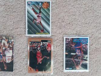 Dennis Rodman Card for Sale in Kissimmee,  FL