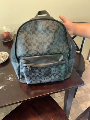 Coach bag for Sale in Groveport, OH