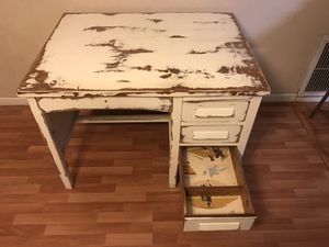 Desk for Sale in Port Richey, FL