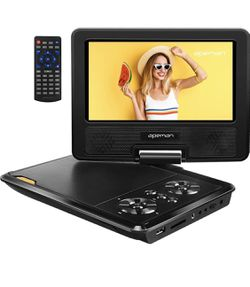 Portable DVD Player - Brand New for Sale in Levittown,  NY