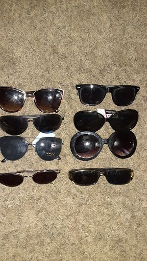Sun Glasses for Sale in Hayward, CA