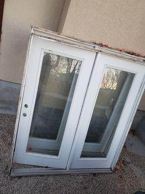 4 Exterior doors for Sale in Riverton, UT