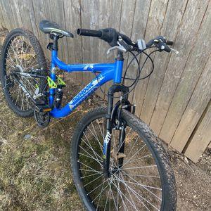 Mountain bike for Sale in Meriden, CT