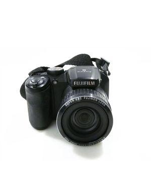 Fujifilm finepix s digital camera for Sale in Mt. Juliet, TN