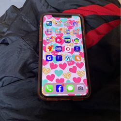 iPhone Xs for Sale in McGregor,  TX
