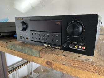 RECEIVER & STEREO RECEIVER- Marantz & Kenmore for Sale in Fort Lauderdale,  FL