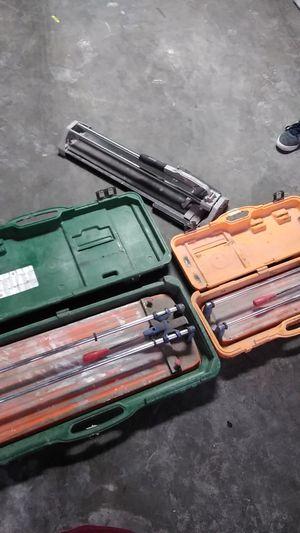 Tile tool for Sale in Pomona, CA