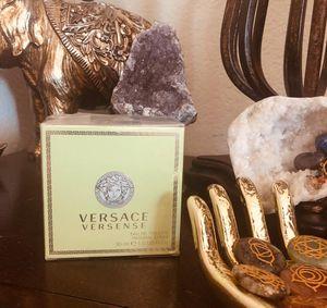 Woman's perfume for Sale in Chula Vista, CA