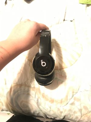 Beats solo 3 for Sale in Lauderdale Lakes, FL