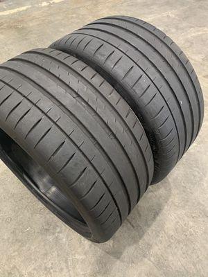 Tires for Sale in Bellevue, WA
