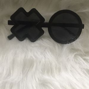 Kids shades for Sale in Hollywood, FL