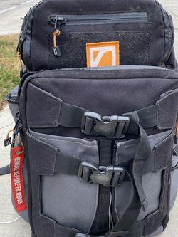 Professional Camera Bag (cinebag Brand) for Sale in San Jose,  CA