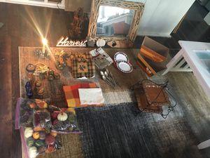 Primitive lot for Sale in Buckingham, VA