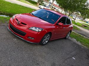 2008 Mazda 3 for Sale in Tampa, FL