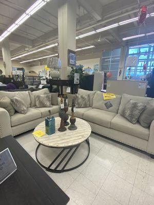 Sofa & Loveseat for Sale in Adelphi, MD