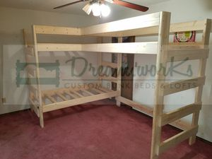 Dreamworks affordable beds for Sale in Portland, OR