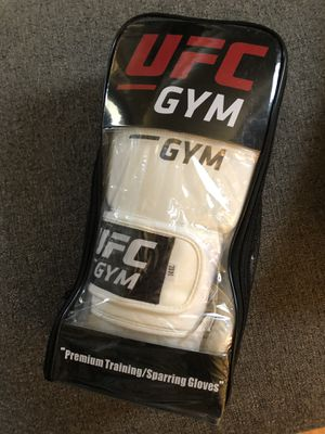New UFC Boxing Gloves for Sale in New Brunswick, NJ