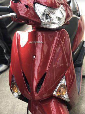 Honda elite 110 for Sale in Boston, MA