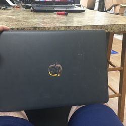 Hp Laptop 14-cm0046nr Startup Password for Sale in Winter Haven,  FL