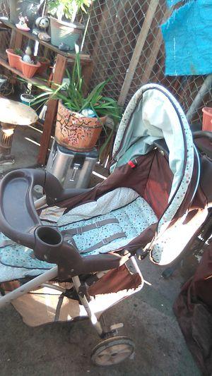 Stroller for Sale in Bakersfield, CA