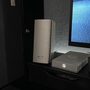 Bose Companion 20 for Sale in Vista, CA