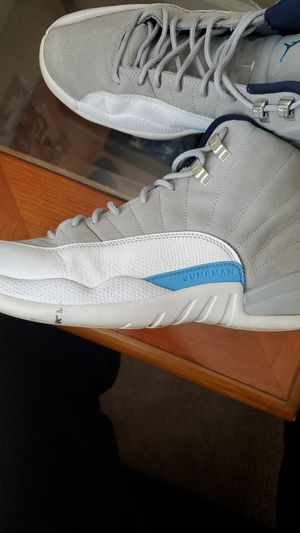Jordan 12s for Sale in San Leandro, CA