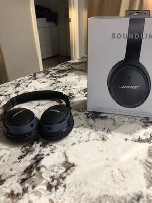 Bose soundlink 2 for Sale in Laveen Village, AZ