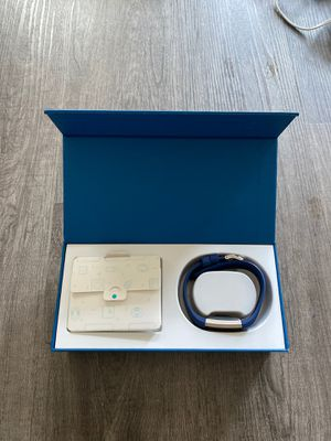 Fitbit Charge 2 for Sale in Wixom, MI