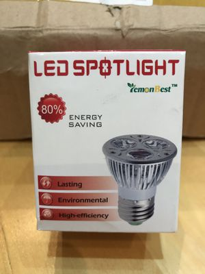 LED energy saving bulbs (10 pack) for Sale in Vancouver, WA