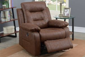 ⭐⭐BRAND NEW POWER RECLINER!! for Sale in Mesa, AZ