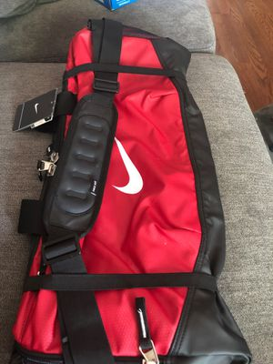 Nike duffle bag for Sale in Portland, OR