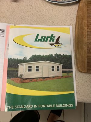 Shed for Sale in Opa-locka, FL