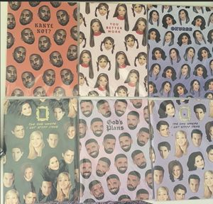 Celebrity Notebooks for Sale in Lauderhill, FL