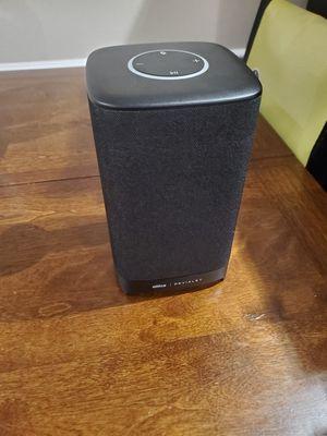 Alexa Altice Amplify Bluetooth Speaker for Sale in Brooklyn, NY