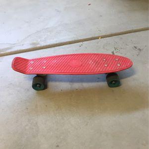 Penny Board for Sale in Lake Elsinore, CA