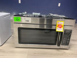 Brand new!! UMV1160CS Microwave! 6 R2 for Sale in Carson, CA