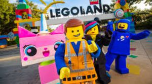 LEGOLAND California Tickets for Sale in Tustin, CA