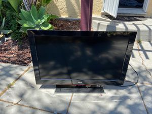 RCA HDTV, 32 inch for Sale in San Diego, CA