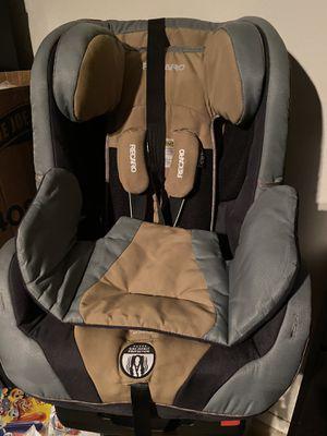 Recaro Convertible Car seat for Sale in Avondale, AZ