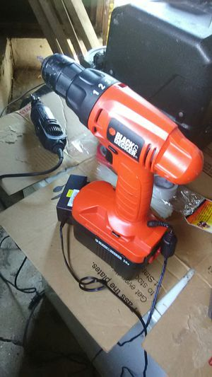 Drill for Sale in Columbus, OH