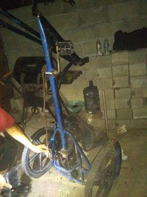 3wheeler for Sale in Santa Ana, CA