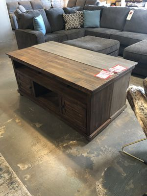 Tv stands for Sale in Soquel, CA