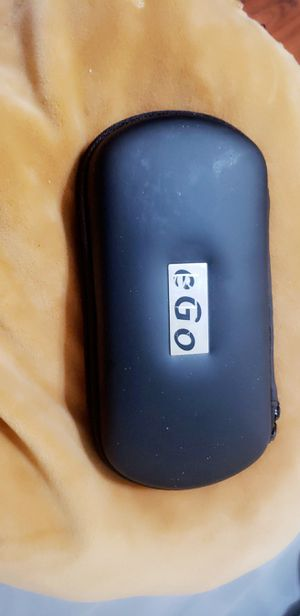 Aegis Legend 200W for Sale in San Jose, CA
