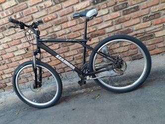 """Bike LIHONA MissioN 26"""" ALUMINIO for Sale in Houston,  TX"""