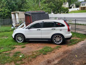 Honda crv 09 134 mile for Sale in Baltimore, MD